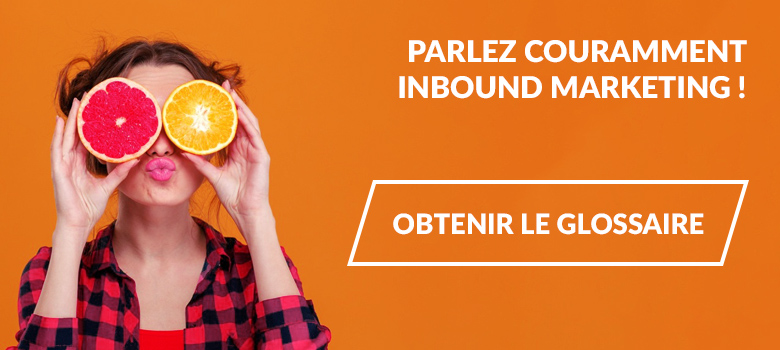 Traduction inbound marketing