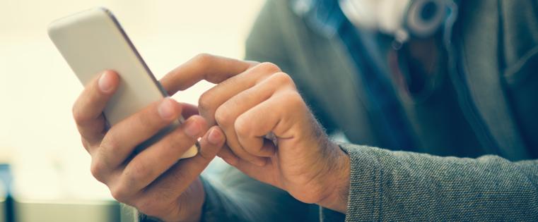 Le Mobile : adaptez votre stratégie Inbound aux nouveaux codes et usages