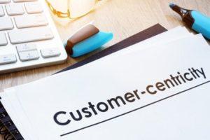 IMF est un événement qui est fait pour répondre aux problématiques marketing et commerciales de nos clients et prospects