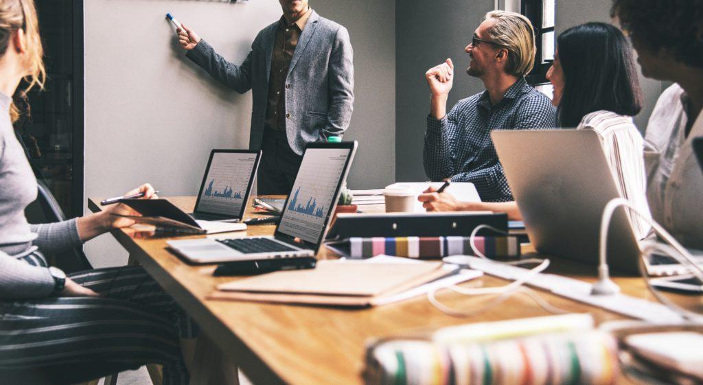 Mettre en place sa stratégie d'inbound marketing en IT BtoB