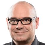 Bruno Fridlansky Inbound Marketing France