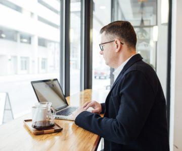 Comment fluidifier les parcours clients en B2B ?