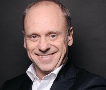 Frédéric Bonneton IMF20