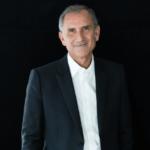 Guy Mamou Mani Inbound Marketing France
