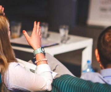 Le printemps IMF Academy 2019 : 2 jours d'atelier-formation à l'inbound marketing