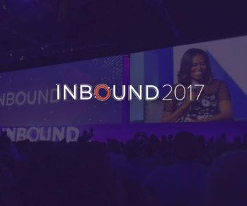 INBOUND à Boston, LA référence de l'événement dédié à l'Inbound Marketing
