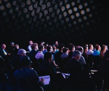 IMF 2019 : les 3 speakers internationaux à ne pas manquer