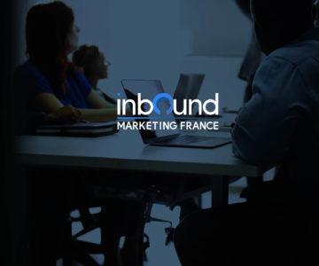 Inbound Marketing France 2019 dévoile ses têtes d'affiches et ouvre sa billetterie