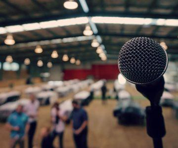 Influenceurs de l'inbound marketing : les personnalités à suivre en 2018