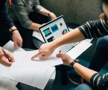 Les 4 questions à se poser avant d'entamer votre transformation avec le Marketing Automation