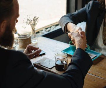 Le networking, une nouvelle façon de voir la vie professionnelle