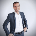Olivier Bonnin Inbound Marketing France