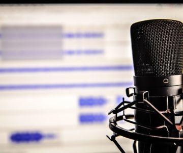 Podcast IMF18 : Les fondamentaux de l'Inbound Marketing