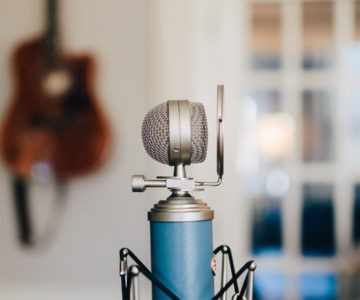 Podcast : comment réussir sa stratégie Inbound Marketing