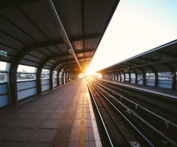 Inbound Marketing France x SNCF : une offre exceptionnelle pour venir à IMF à bord du TGV au départ de Paris