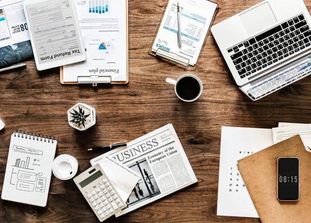Brand content : comment bien doser votre stratégie