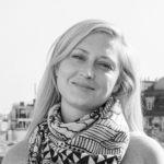 Alexandra Lambrechts IMF19
