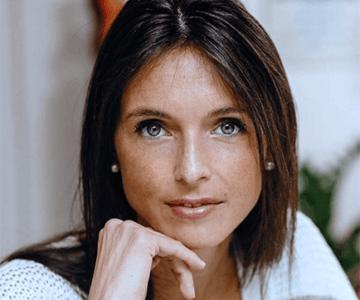 Alice Vachet IMF19