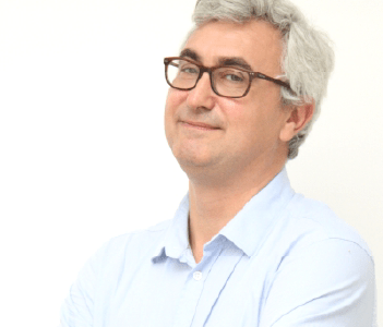 Edouard Lauwick IMF