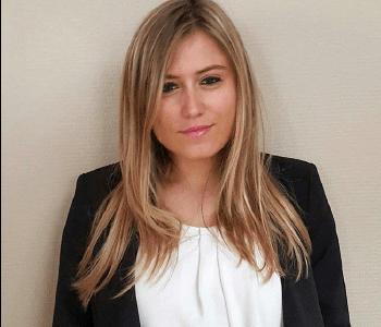Emmanuelle Candau IMF