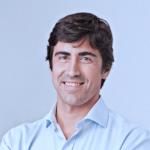 Paul Valdès IMF19