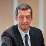Pierre Blanc IMF