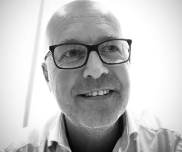 Pierre-Philippe Cormeraie IMF20