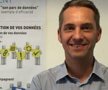 Renaud Constant IMF18