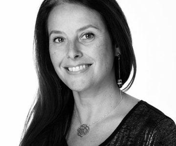 Sylvie Lachkar IMF19