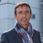 Pascal Basset IMF
