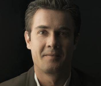Romain Winkelmuller IMF