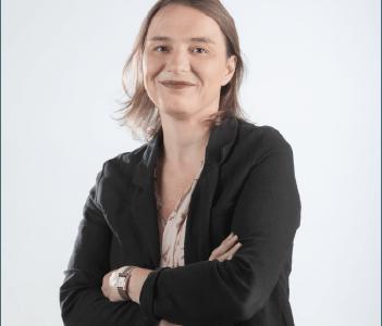 Véronique Thibaud IMF