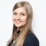 Yulia Adeeva IMF