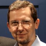 Hervé Rubira IMF