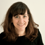 Nathalie D'Isanto IMF