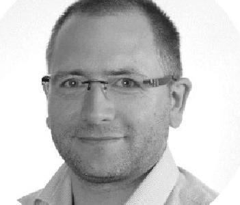 Sébastien Berthier IMF