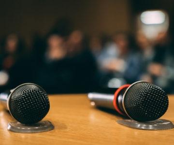 [Podcasts] Comment générer plus de leads et augmenter son business ?
