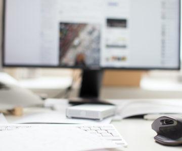 Marketing B2B, faut-il passer de l'Inbound Marketing à l'Account-Based Marketing ?
