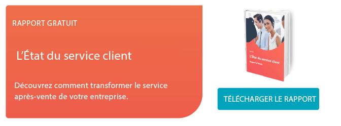 KPI Service client