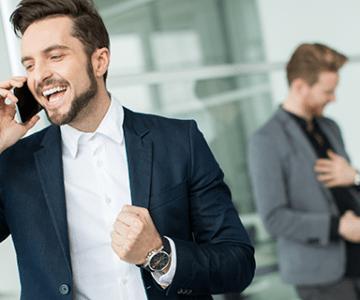 Les Incontournables pour réussir un appel commercial