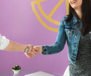 Inbound recruiting : attirer les talents par la marque employeur