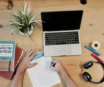 Quels sont les enjeux et opportunités du marketing automation ?