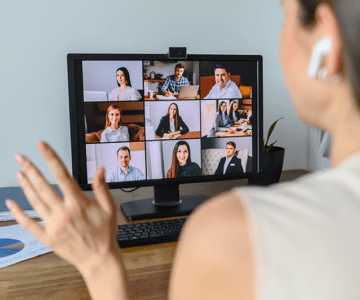 Inbound Marketing France 2021 : une édition 100% digitale, Seth Godin en tête d'affiche