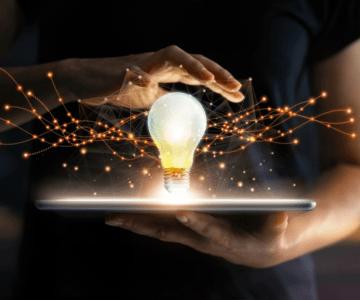 [Podcasts] Ce à quoi vous devez vous intéresser en 2021 pour un marketing innovant