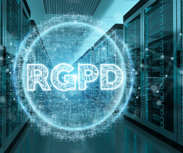 L'inbound marketing, une opportunité pour se conformer au RGPD