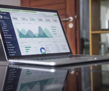 Top 5 des utilisations du marketing automation