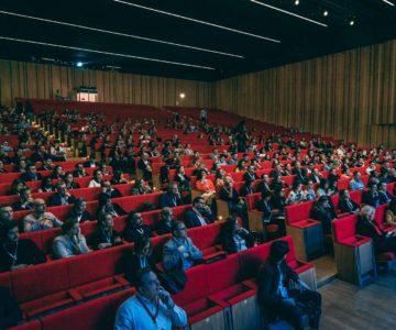 Inbound Marketing France 2021 : le compte-rendu de l'événement