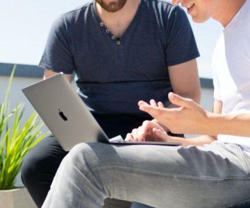 Marketing & Sales : comment bien coordonner le partage de la data ?