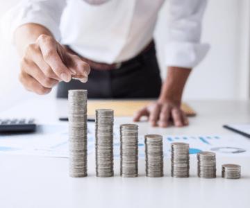 PME et inbound marketing : comment optimiser son budget ?