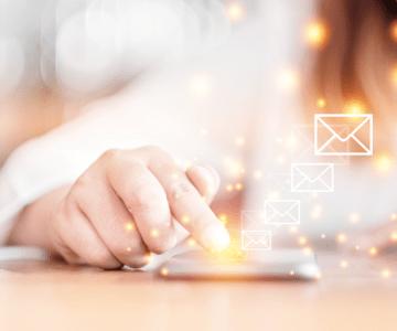 La newsletter, une réponse aux algorithmes des médias sociaux ?